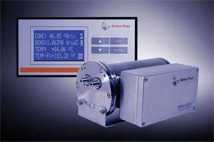 Brix-Monitor-04