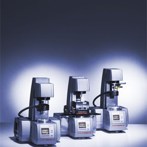 MCR-502-02