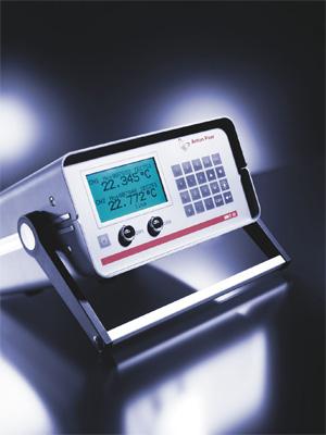 MKT-50-01