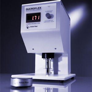 Sucroflex-03